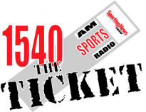 Image result for 1540 the ticket los angeles