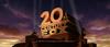 20th Century Fox (1997, Star Wars - Special Edition)