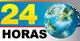 24 Horas Perú 2009