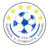Football Federation of Kosovo