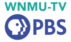 33f80fb7b9 WNMU-TV-logo-head2019