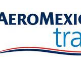 Aeroméxico Travel