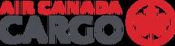 Air-Canada-Cargo