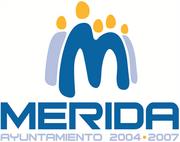 Ayuntamiento 2004-2007