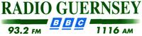 BBC R Guernsey 1994