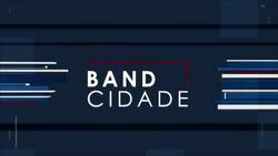 Band Cidade 2019