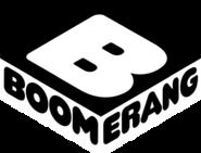 Boomerang 2015