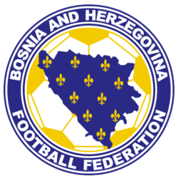 Bosnia-and-herzegovina-association-old