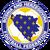 Bosnia-and-herzegovina-association-old