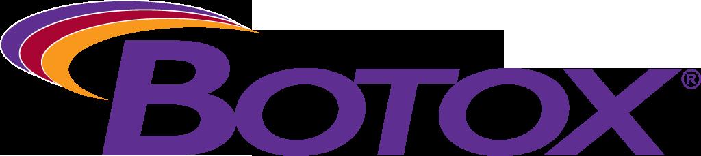 Znalezione obrazy dla zapytania botox logo