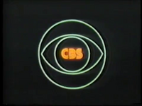 CBS76x