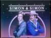 CBS Simon and Simon 1981