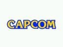 Capcom2000GigaWing2