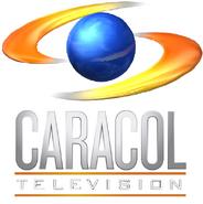 Caracol Noticias (2003-2007)-0 - copia - copia