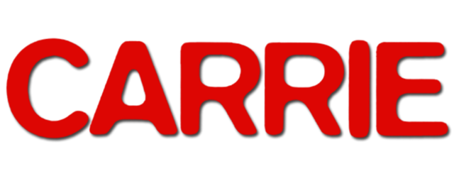 File:Carrie-2002-movie-logo.png