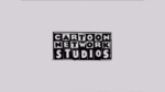 Cartoonnetworkstudios2005widescreen169