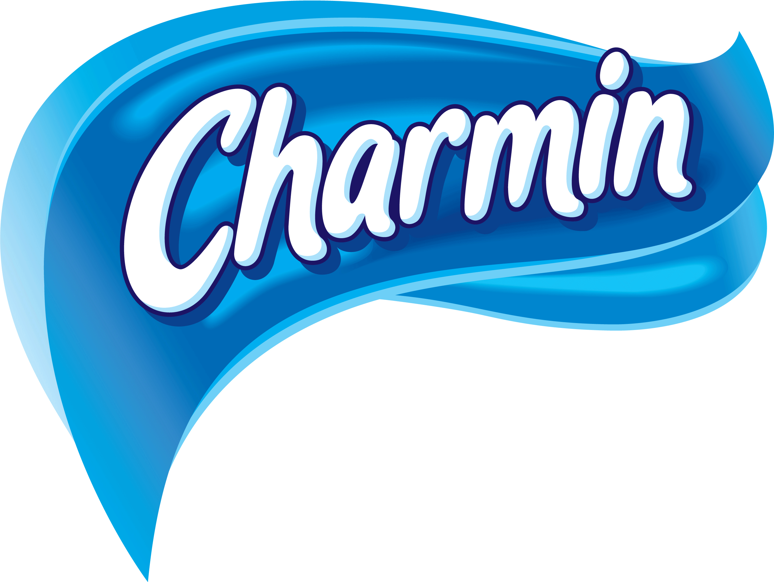 charmin logopedia fandom powered by wikia rh logos wikia com  toilet paper with team logos