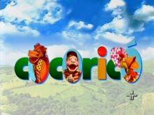 Cocoricó