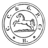 Conntenial 1882