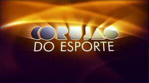 Corujão do Esporte 2012