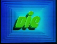 DiC (1985)