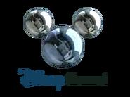 DisneyChromeBlob