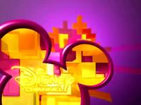 DisneyPurpleBlocks2006