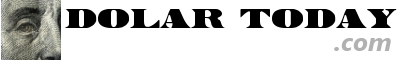 Dolartoday logo 2012