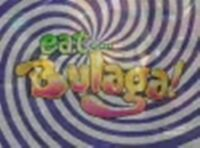 Eat Bulaga7