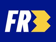 FR3-1991