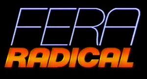 Fera Radical 1989