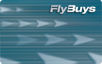 Flybuys2003
