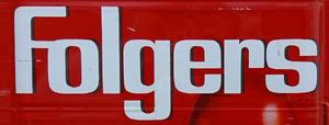 Folgers 1984
