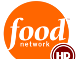 Food Network (United States)/Other