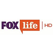 Fox Life India HD