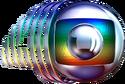 Globo 40 anos