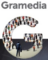 Gramedia1111