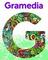 Gramediahsdd1234