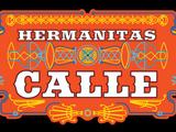 Hermanitas Calle