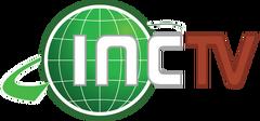 INCTV-Logo-2012