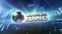 Jornal da Band (2012-2014)