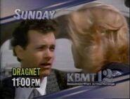 KBMT Movie ID 1989