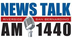 KFNY NewsTalk AM 1440