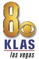KLAS 2006