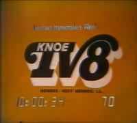 KNOELOGO1979
