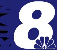 KUAM 8