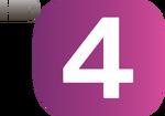 Kanal-4-HD
