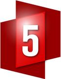 Kanal 5 2008