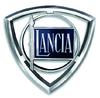 Lancia1957