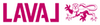 Laval logo 2011